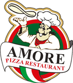 Amore Pizza Restaurant